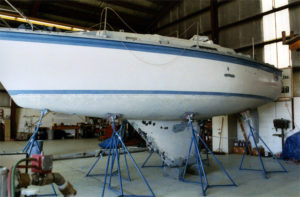 jacht-14