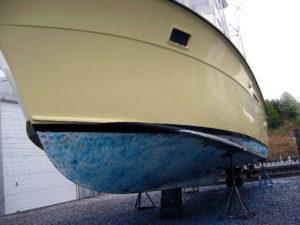 jacht-21